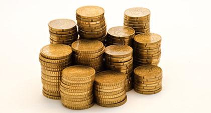 Combien coûte un blog d'entreprise ?