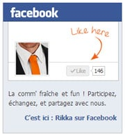 blog-follow-facebook