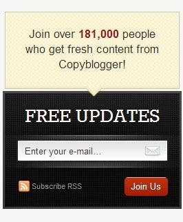 blog-newsletter-subscription-trick