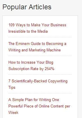 blog-popular-articles