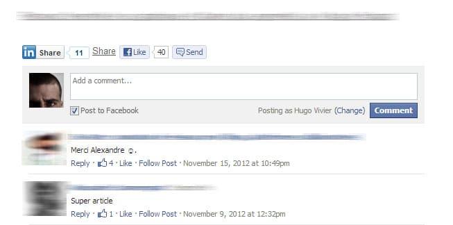 module-commentaires-blog-facebook