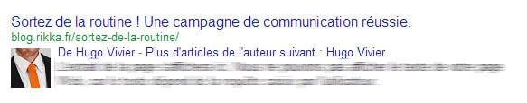 resultats-google-avec-photo-rikka
