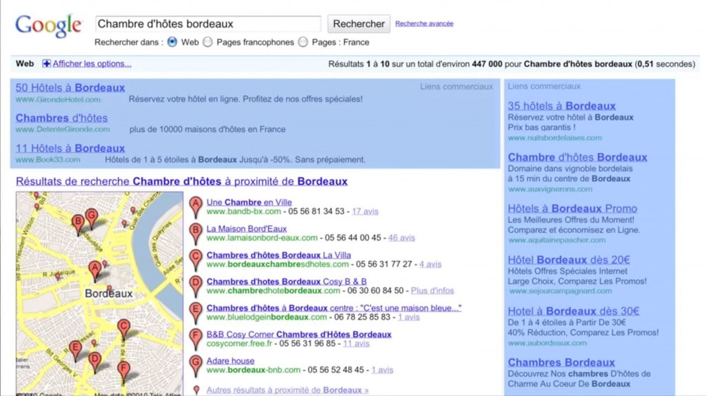 resultats-adwords